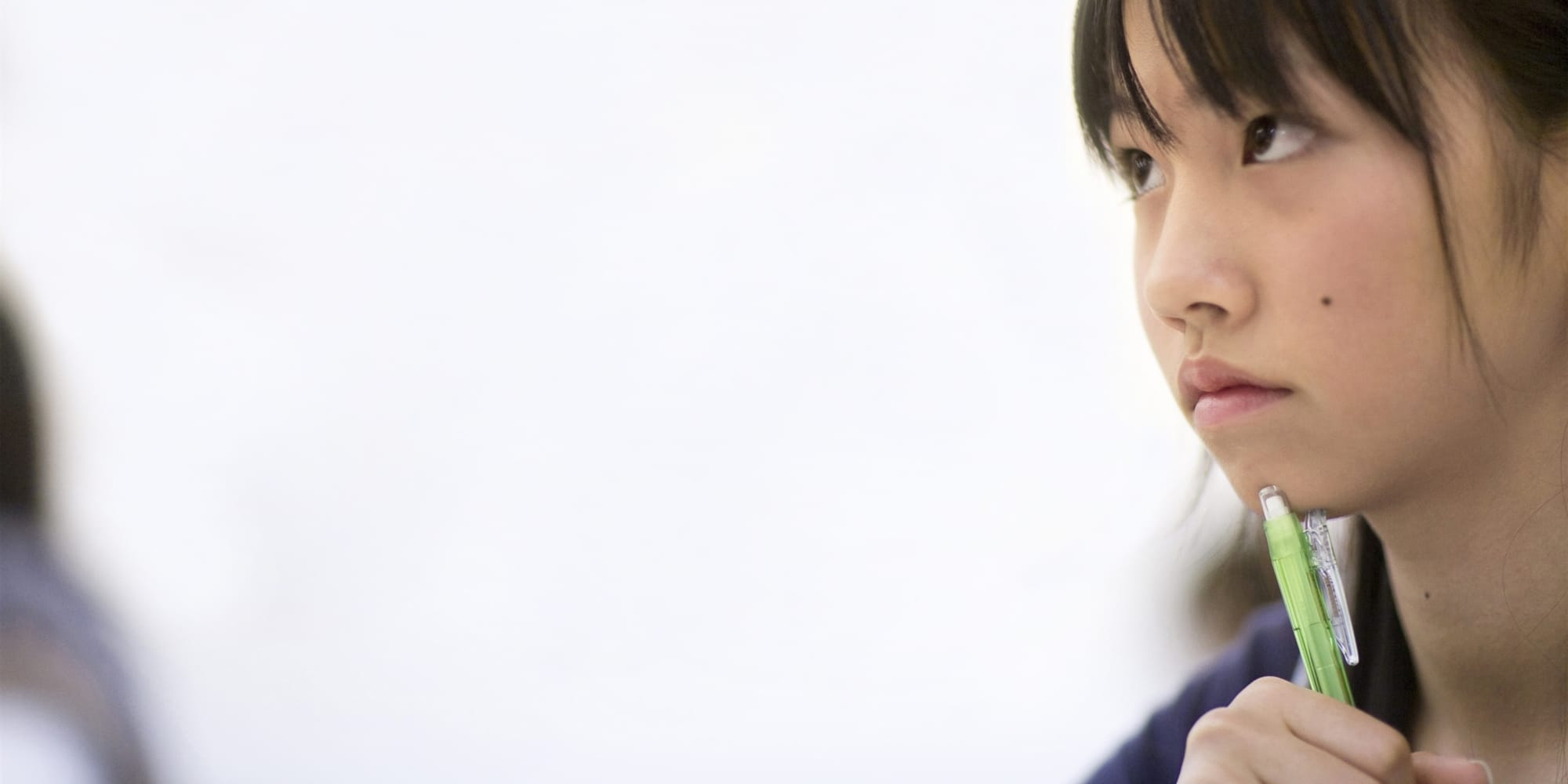 新潟黎明館 – 新潟高校・新潟南高校進学専門塾【公式】1